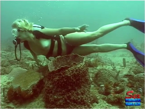 http://ist5-1.filesor.com/pimpandhost.com/9/6/8/3/96838/6/9/W/s/69WsW/SexUnderwater139_cover_m.jpg