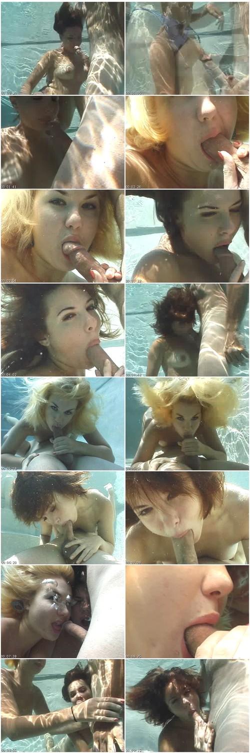 http://ist5-1.filesor.com/pimpandhost.com/9/6/8/3/96838/6/9/W/v/69Wv9/SexUnderwater143_thumb_m.jpg
