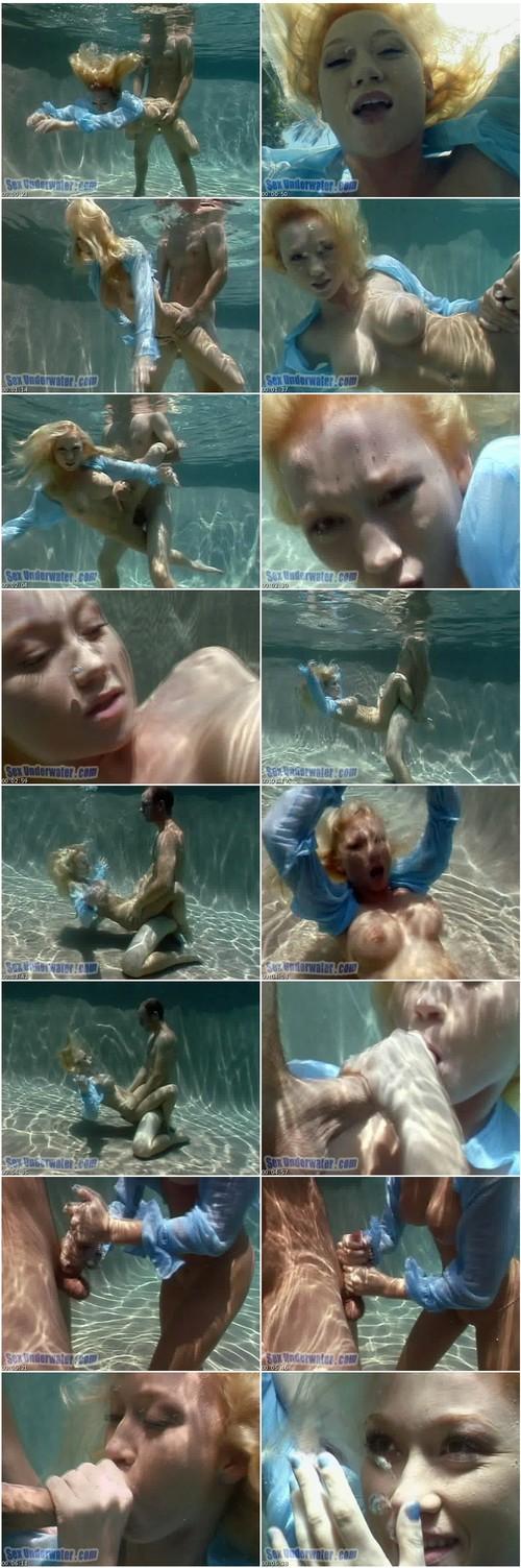 http://ist5-1.filesor.com/pimpandhost.com/9/6/8/3/96838/6/9/X/V/69XVI/SexUnderwater166_thumb_m.jpg