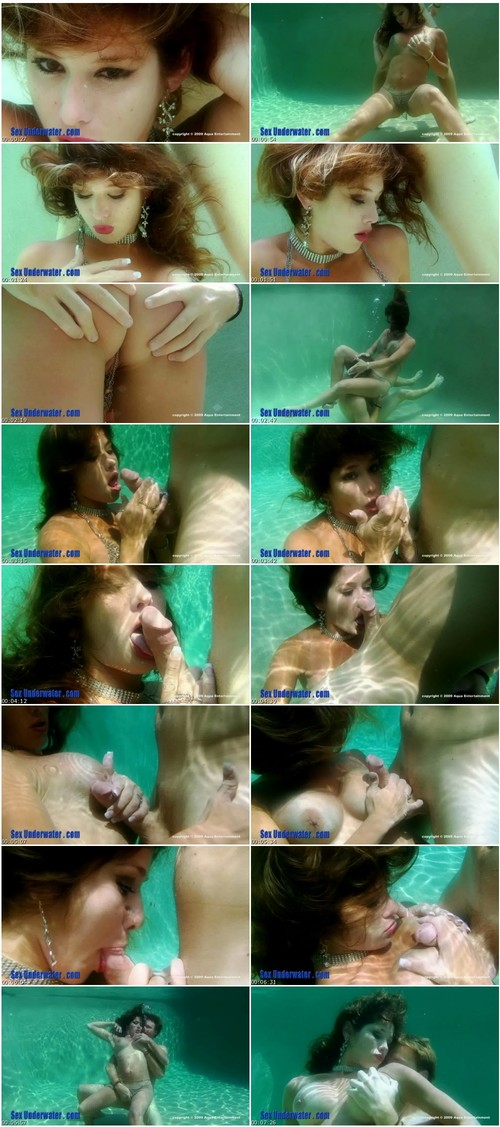 http://ist5-1.filesor.com/pimpandhost.com/9/6/8/3/96838/6/9/Y/k/69Ykl/SexUnderwater168_thumb_m.jpg