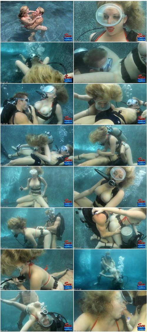 http://ist5-1.filesor.com/pimpandhost.com/9/6/8/3/96838/6/9/Z/A/69ZAY/SexUnderwater171_thumb_m.jpg
