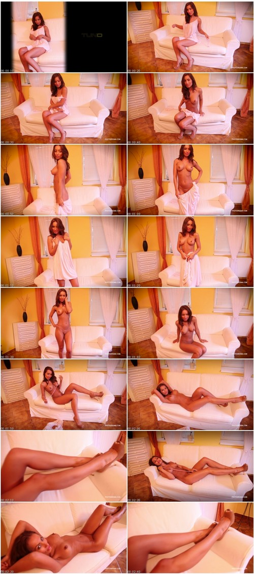 http://ist5-1.filesor.com/pimpandhost.com/9/6/8/3/96838/6/9/c/U/69cUU/PhotoDromm-x331_thumb_m.jpg