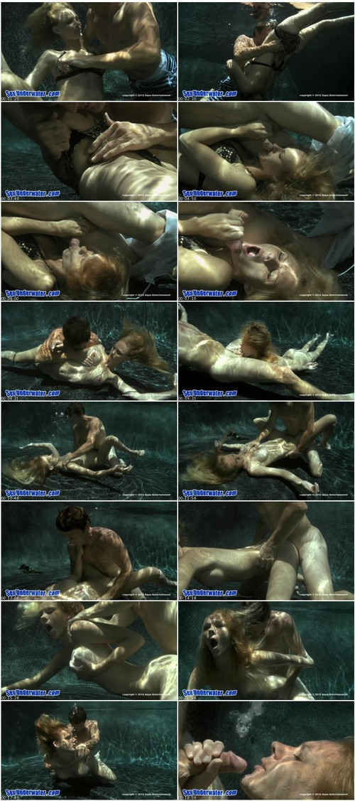 http://ist5-1.filesor.com/pimpandhost.com/9/6/8/3/96838/6/a/0/f/6a0fF/SexUnderwater173_thumb_m.jpg