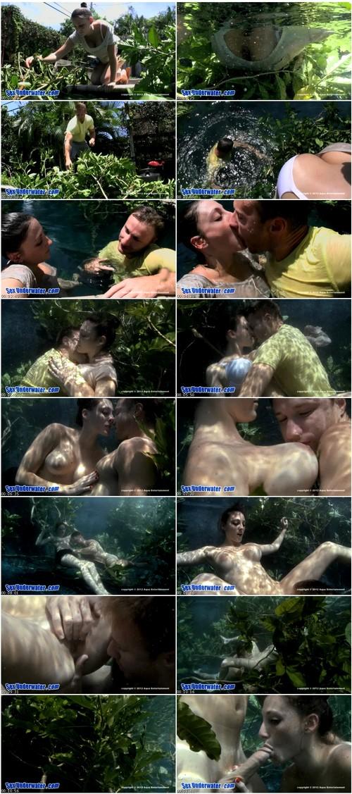 http://ist5-1.filesor.com/pimpandhost.com/9/6/8/3/96838/6/a/1/8/6a18C/SexUnderwater175_thumb_m.jpg