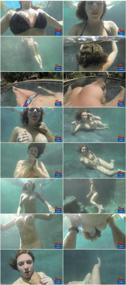 http://ist5-1.filesor.com/pimpandhost.com/9/6/8/3/96838/6/a/1/W/6a1Wb/SexUnderwater181_thumb_m.jpg
