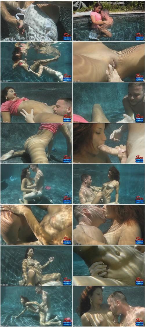 http://ist5-1.filesor.com/pimpandhost.com/9/6/8/3/96838/6/a/1/u/6a1uz/SexUnderwater178_thumb_m.jpg
