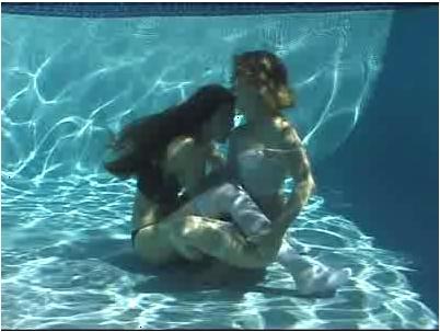 http://ist5-1.filesor.com/pimpandhost.com/9/6/8/3/96838/6/a/2/j/6a2jK/SexUnderwater184_cover.jpg