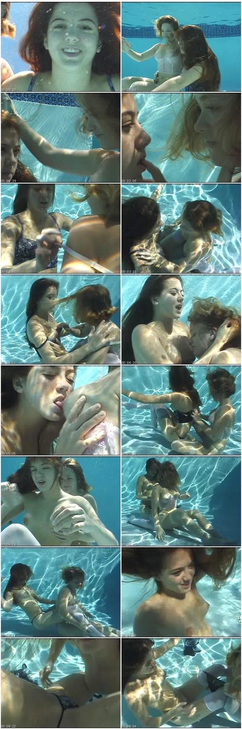 http://ist5-1.filesor.com/pimpandhost.com/9/6/8/3/96838/6/a/2/j/6a2jN/SexUnderwater184_thumb_m.jpg