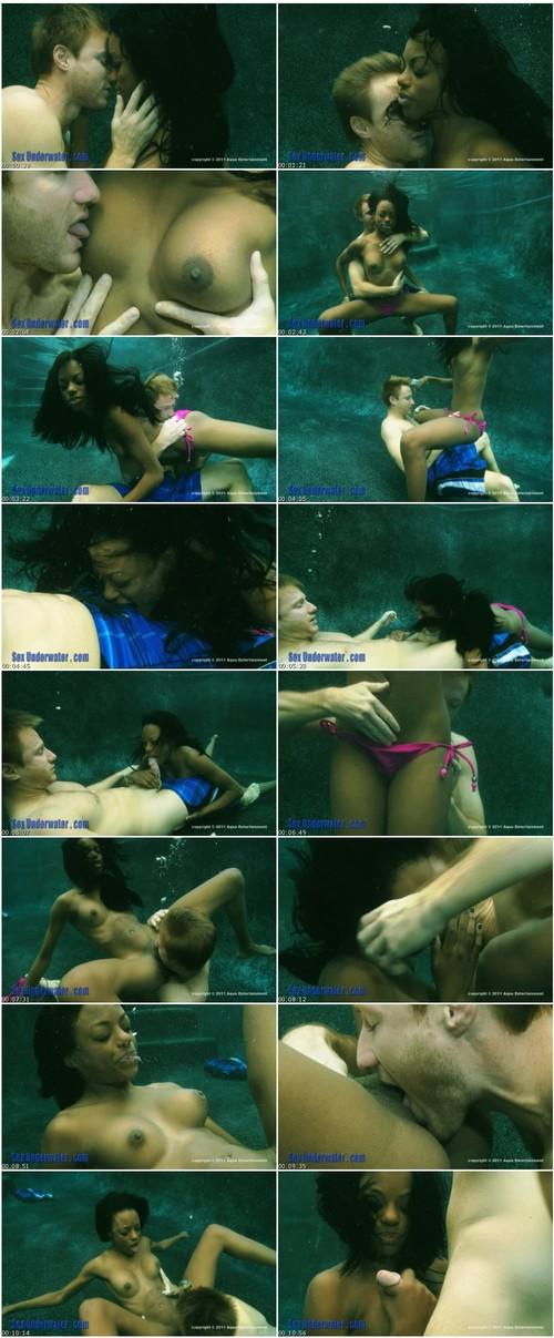 http://ist5-1.filesor.com/pimpandhost.com/9/6/8/3/96838/6/a/2/t/6a2tM/SexUnderwater186_thumb_m.jpg