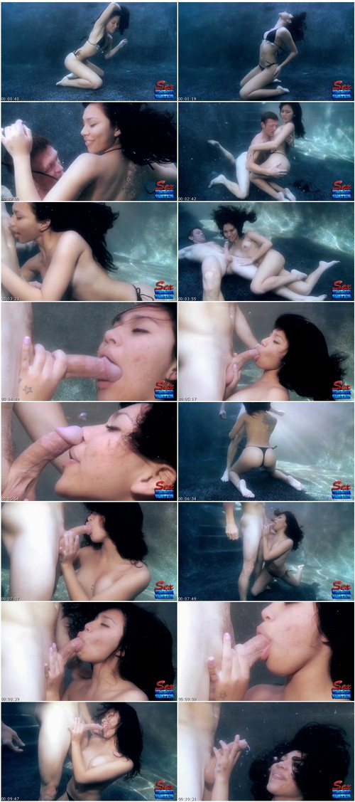 http://ist5-1.filesor.com/pimpandhost.com/9/6/8/3/96838/6/a/3/Z/6a3ZE/SexUnderwater194_thumb_m.jpg