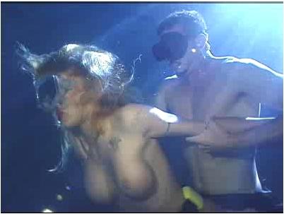 http://ist5-1.filesor.com/pimpandhost.com/9/6/8/3/96838/6/a/3/e/6a3ei/SexUnderwater191_cover.jpg