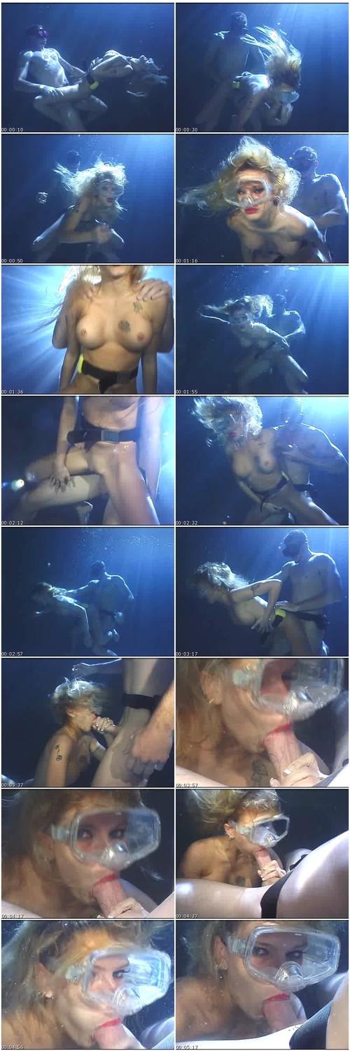 http://ist5-1.filesor.com/pimpandhost.com/9/6/8/3/96838/6/a/3/e/6a3eu/SexUnderwater191_thumb_m.jpg