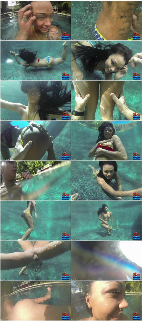 http://ist5-1.filesor.com/pimpandhost.com/9/6/8/3/96838/6/a/7/I/6a7Iw/SexUnderwater202_thumb_m.jpg
