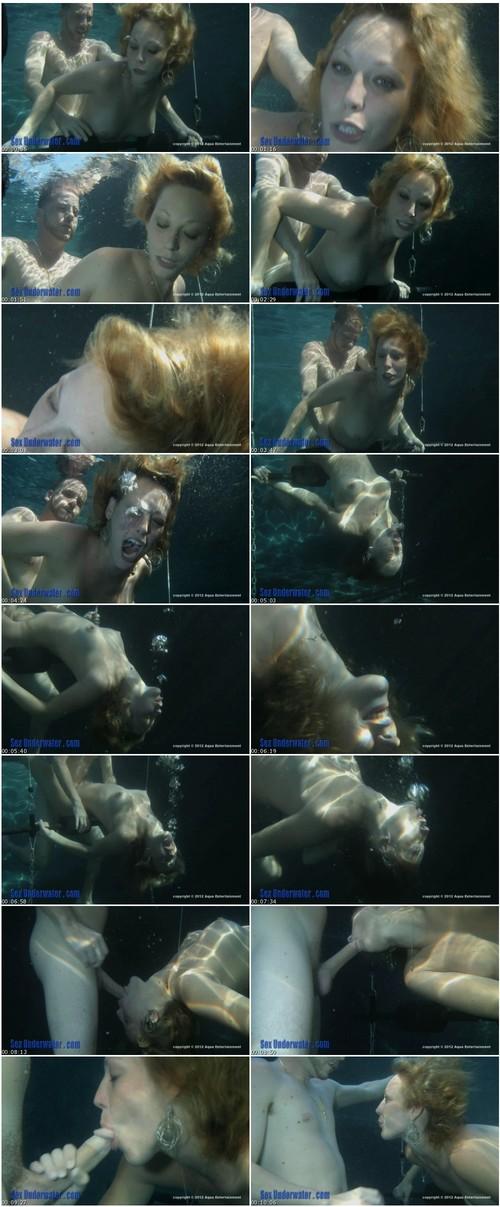 http://ist5-1.filesor.com/pimpandhost.com/9/6/8/3/96838/6/a/7/z/6a7zp/SexUnderwater200_thumb_m.jpg