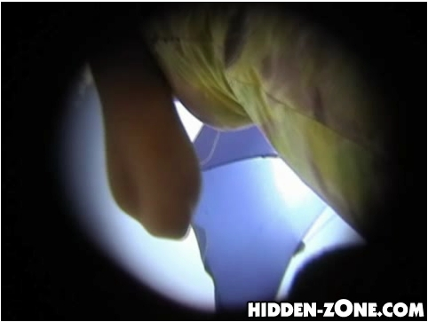 http://ist5-1.filesor.com/pimpandhost.com/9/6/8/3/96838/6/a/8/7/6a87x/Hidden-ZoneUpskirt053_cover.jpg