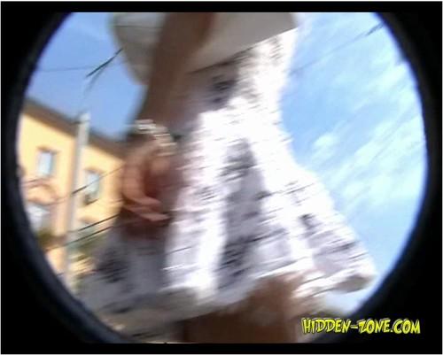 http://ist5-1.filesor.com/pimpandhost.com/9/6/8/3/96838/6/a/8/K/6a8K7/Hidden-ZoneUpskirt070_cover_m.jpg