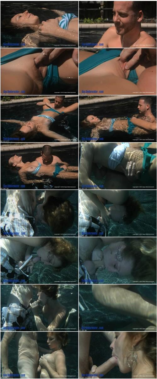 http://ist5-1.filesor.com/pimpandhost.com/9/6/8/3/96838/6/a/A/4/6aA4B/SexUnderwater417_thumb_m.jpg