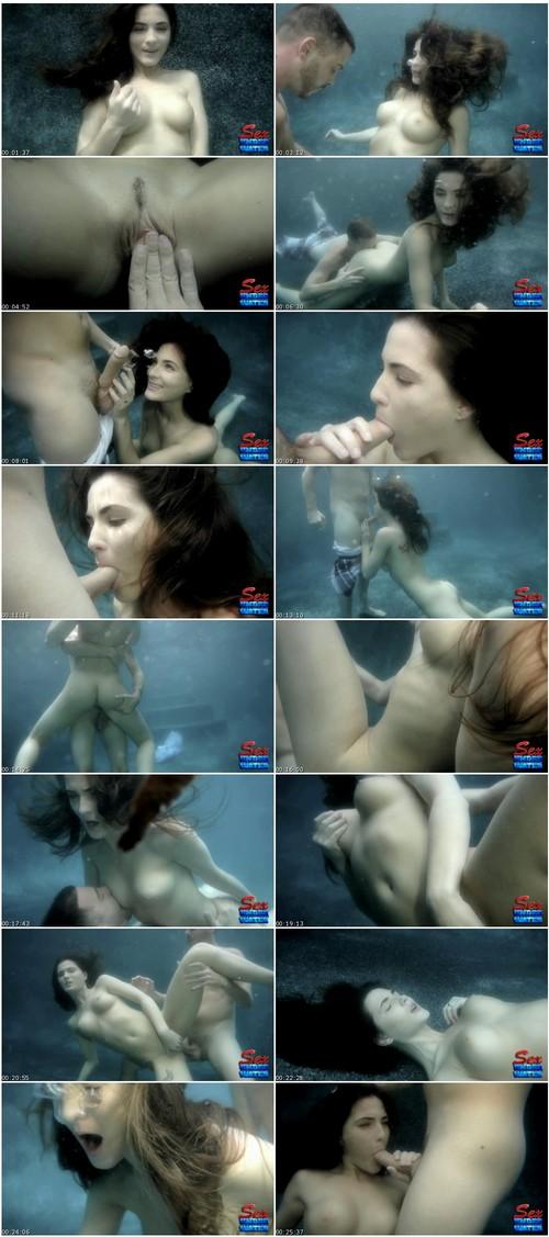 http://ist5-1.filesor.com/pimpandhost.com/9/6/8/3/96838/6/a/C/C/6aCCE/SexUnderwater426_thumb_m.jpg