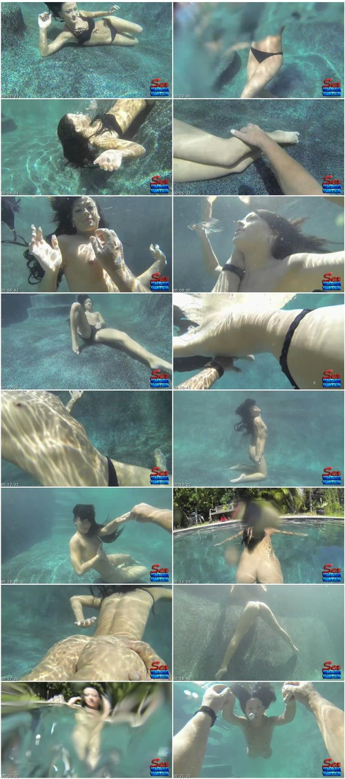 http://ist5-1.filesor.com/pimpandhost.com/9/6/8/3/96838/6/a/D/O/6aDO8/SexUnderwater433_thumb_m.jpg