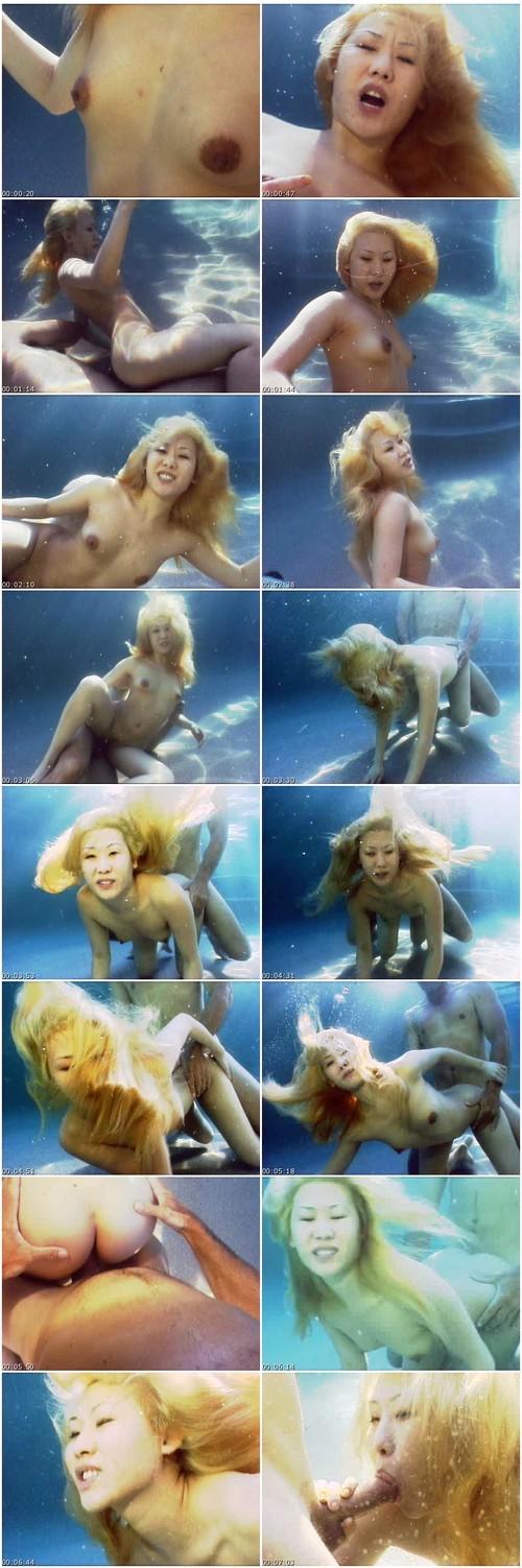 http://ist5-1.filesor.com/pimpandhost.com/9/6/8/3/96838/6/a/D/n/6aDna/SexUnderwater429_thumb_m.jpg