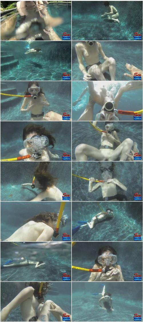 http://ist5-1.filesor.com/pimpandhost.com/9/6/8/3/96838/6/a/D/v/6aDvp/SexUnderwater430_thumb_m.jpg