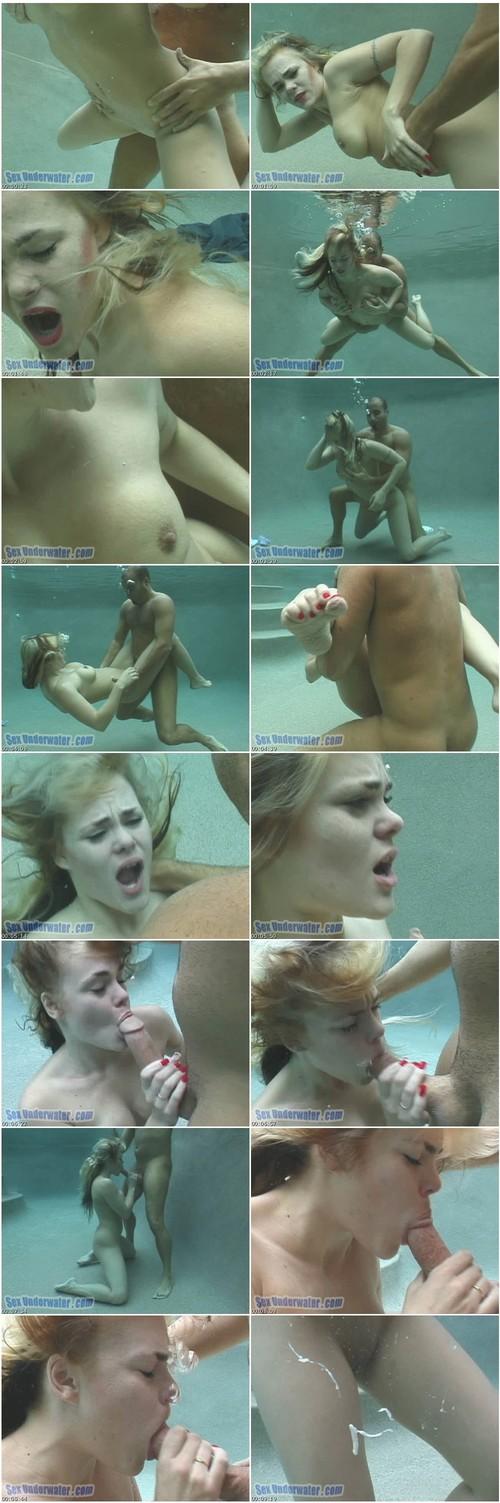 http://ist5-1.filesor.com/pimpandhost.com/9/6/8/3/96838/6/a/G/v/6aGv1/SexUnderwater467_thumb_m.jpg