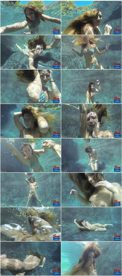 http://ist5-1.filesor.com/pimpandhost.com/9/6/8/3/96838/6/a/H/E/6aHE9/SexUnderwater470_thumb_m.jpg