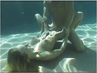 http://ist5-1.filesor.com/pimpandhost.com/9/6/8/3/96838/6/a/I/S/6aISs/SexUnderwater473_cover.jpg