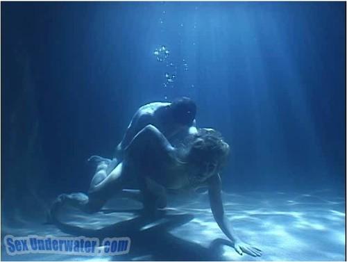http://ist5-1.filesor.com/pimpandhost.com/9/6/8/3/96838/6/a/K/C/6aKCI/SexUnderwater481_cover_m.jpg