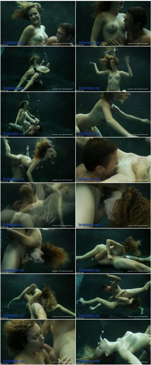 http://ist5-1.filesor.com/pimpandhost.com/9/6/8/3/96838/6/a/M/4/6aM4C/SexUnderwater497_thumb_m.jpg
