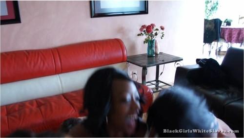 BlackGirlsWhiteSlaves006_cover_m.jpg