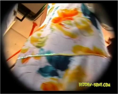 http://ist5-1.filesor.com/pimpandhost.com/9/6/8/3/96838/6/a/b/4/6ab4K/Hidden-ZoneUpskirt135_cover_m.jpg