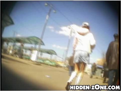 http://ist5-1.filesor.com/pimpandhost.com/9/6/8/3/96838/6/a/b/9/6ab9Q/Hidden-ZoneUpskirt141_cover.jpg