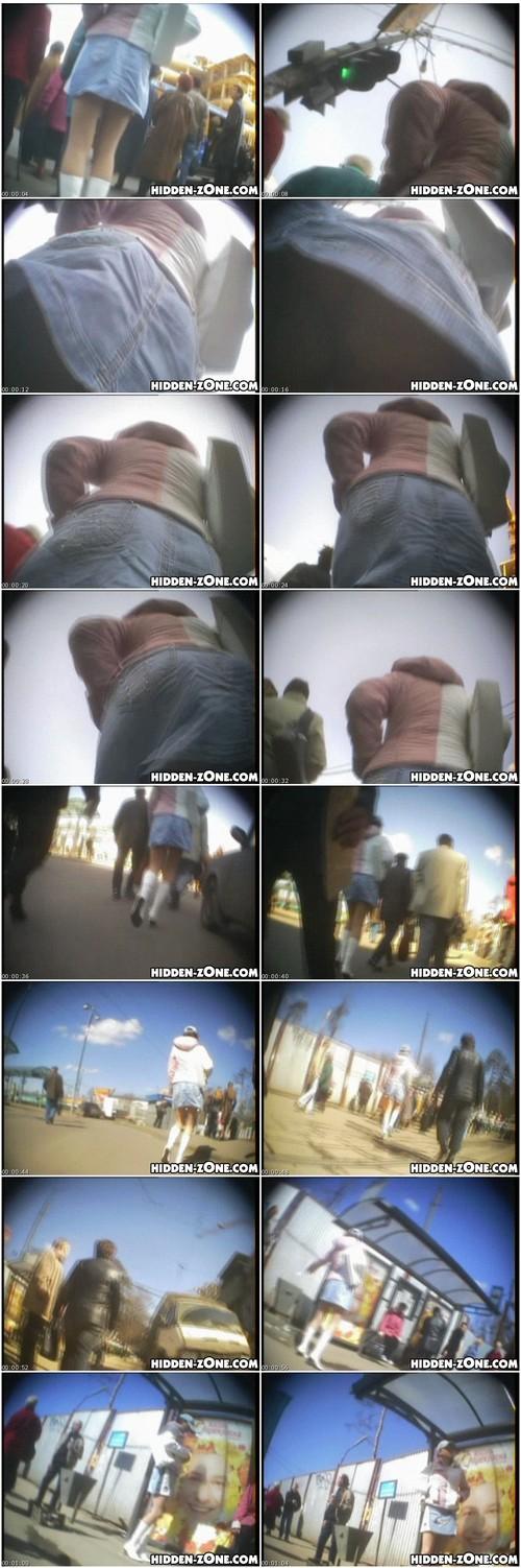 http://ist5-1.filesor.com/pimpandhost.com/9/6/8/3/96838/6/a/b/9/6ab9W/Hidden-ZoneUpskirt141_thumb_m.jpg