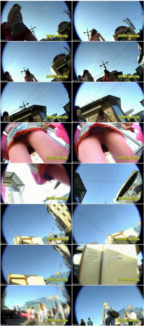 http://ist5-1.filesor.com/pimpandhost.com/9/6/8/3/96838/6/a/b/I/6abIK/Hidden-ZoneUpskirt162_thumb_m.jpg