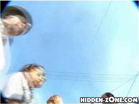 http://ist5-1.filesor.com/pimpandhost.com/9/6/8/3/96838/6/a/b/r/6abrz/Hidden-ZoneUpskirt154_cover.jpg