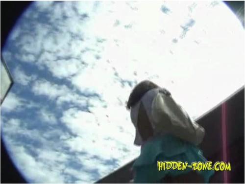 http://ist5-1.filesor.com/pimpandhost.com/9/6/8/3/96838/6/a/d/0/6ad0P/Hidden-ZoneUpskirt192_cover_m.jpg