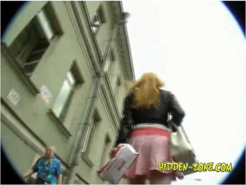 http://ist5-1.filesor.com/pimpandhost.com/9/6/8/3/96838/6/a/d/G/6adGo/Hidden-ZoneUpskirt210_cover_m.jpg