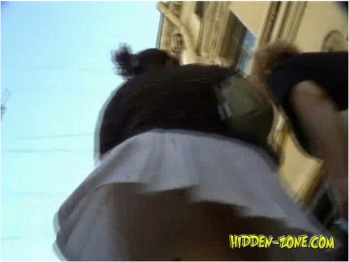 http://ist5-1.filesor.com/pimpandhost.com/9/6/8/3/96838/6/a/d/z/6adzY/Hidden-ZoneUpskirt205_cover_m.jpg