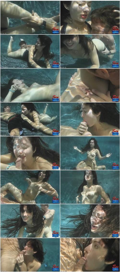 http://ist5-1.filesor.com/pimpandhost.com/9/6/8/3/96838/6/a/e/I/6aeIs/SexUnderwater245_thumb_m.jpg