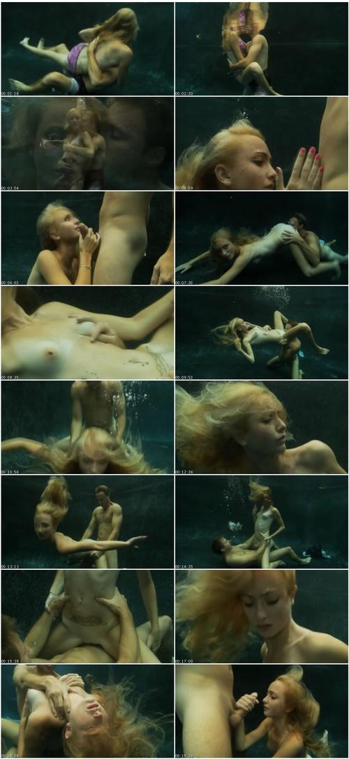 http://ist5-1.filesor.com/pimpandhost.com/9/6/8/3/96838/6/a/f/S/6afSG/SexUnderwater254_thumb_m.jpg