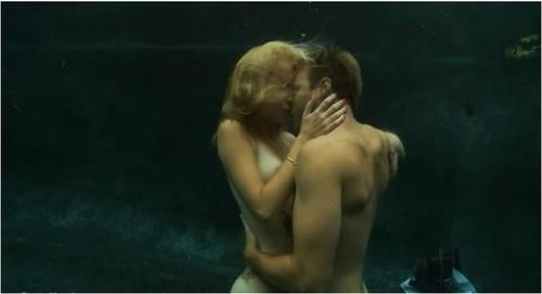 http://ist5-1.filesor.com/pimpandhost.com/9/6/8/3/96838/6/a/f/S/6afSw/SexUnderwater254_cover_m.jpg