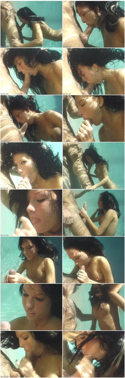 http://ist5-1.filesor.com/pimpandhost.com/9/6/8/3/96838/6/a/f/g/6afgZ/SexUnderwater248_thumb_m.jpg