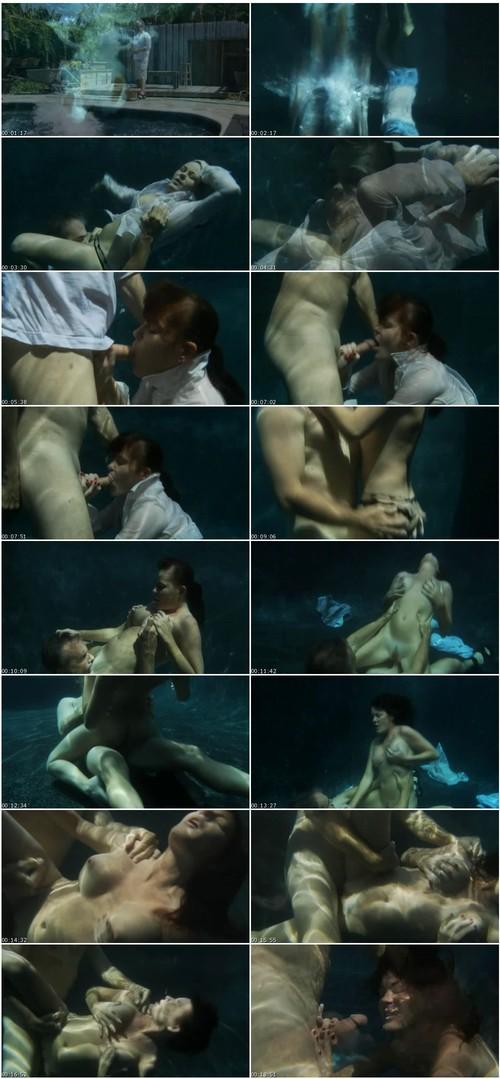 http://ist5-1.filesor.com/pimpandhost.com/9/6/8/3/96838/6/a/f/p/6afpp/SexUnderwater250_thumb_m.jpg