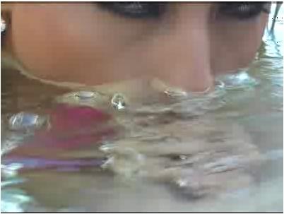 http://ist5-1.filesor.com/pimpandhost.com/9/6/8/3/96838/6/a/g/R/6agRs/SexUnderwater262_cover.jpg
