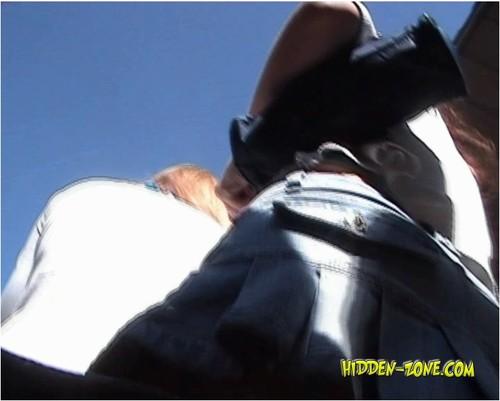 http://ist5-1.filesor.com/pimpandhost.com/9/6/8/3/96838/6/a/g/V/6agVa/Hidden-ZoneUpskirt319_cover_m.jpg