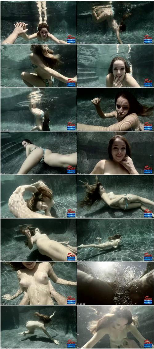 http://ist5-1.filesor.com/pimpandhost.com/9/6/8/3/96838/6/a/g/r/6agrp/SexUnderwater258_thumb_m.jpg