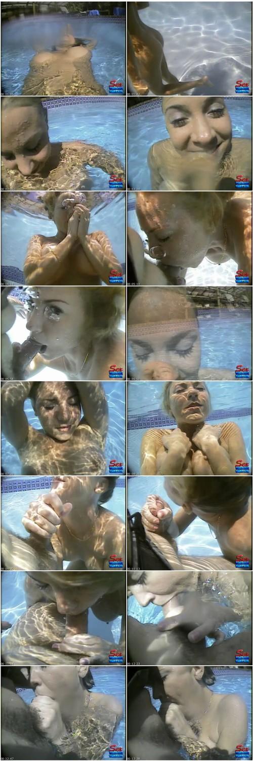 http://ist5-1.filesor.com/pimpandhost.com/9/6/8/3/96838/6/a/h/y/6ahy2/SexUnderwater271_thumb_m.jpg