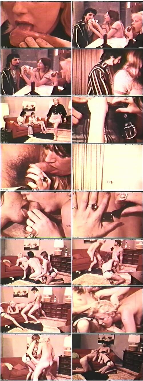 http://ist5-1.filesor.com/pimpandhost.com/9/6/8/3/96838/6/a/i/2/6ai2H/vintageVZ120_thumb_m.jpg