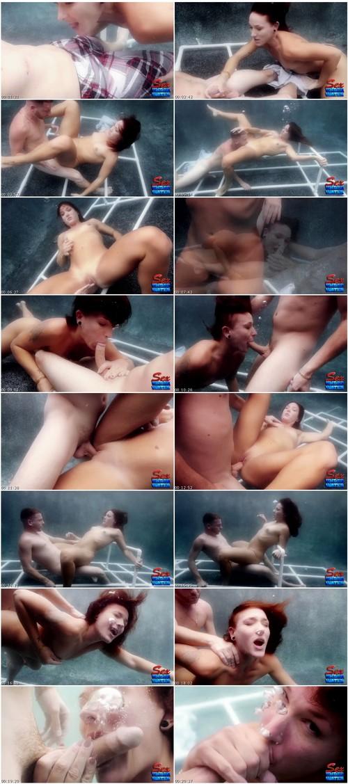 http://ist5-1.filesor.com/pimpandhost.com/9/6/8/3/96838/6/a/i/4/6ai4j/SexUnderwater277_thumb_m.jpg